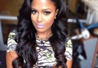 Best 50 best eye catching long hairstyles for black women long African American Hairstyles For Long Hair Designs