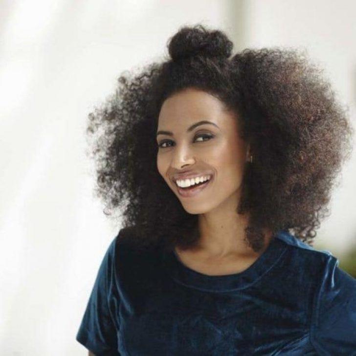 Permalink to 11 Beautiful African American Female Hairstyles