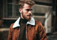 Best 7 beard styles for men with short hair wild willies Beard Style For Short Hair Ideas