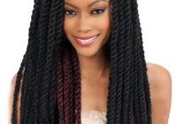 Best 75 amazing african braids check out this hot trend for summer African Hair Braiding And Styles Choices