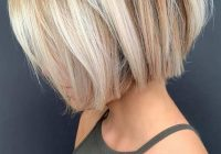 Best 90 amazing short haircuts for women in 2020 Find Short Haircuts Inspirations
