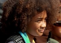 Best african american hairstyles for boys Cool African American Hairstyles Ideas