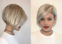 Best all ladies beloved blonde short hairstyles short All Short Haircuts Ideas