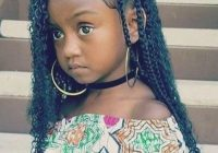 Best best images african american girls hairstyles new natural African American Natural Hairstyles For Kids Ideas