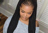 Best braid hairstyles african american cornrows American Braided Hairstyles Ideas