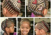 Best columbus ga kids hairstyles african braids hairstyles African Hair Braiding Columbus Ga Inspirations
