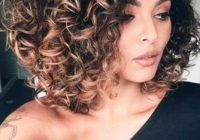 Best cute curly weave hairstyles for african american girls on African American Hairstyle Weave Ideas
