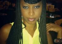 Best hair braiding in cleveland oh 44113 cj professional African Hair Braiding In Cleveland Ohio Inspirations