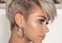 Best hair style bridal hairstyle scattered hairstylelong hair Short Style Haircuts Ideas