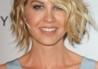 Best heatless curls for short hair tips overnight curling Styling Short Hair Without Heat Inspirations
