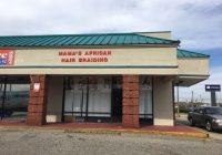 Best mommas hair braiding 5018 vaughn rd montgomery al barbers African Hair Braiding Montgomery Al Ideas