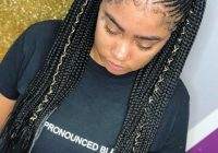 Best pin misty chaunti on braided up african american African American Braiding Hairstyles