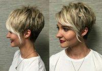 Best pin on hair Short Asymmetrical Haircuts Choices