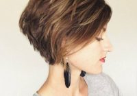 Best pin on hair styles Pictures Of Short Bob Haircuts Ideas