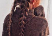Best pinterest princesslucy24 hair styles long hair styles Braid Ideas For Long Hair Pinterest Ideas