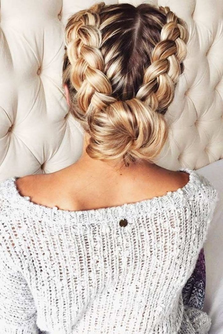 Permalink to Perfect Braid Ideas For Hair Gallery