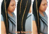 Best single box braids authentic african hair braiding African Hair Braiding Dallas Tx Inspirations