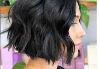 Best the short hair style tips you need to know redken Pictures Short Hair Styles Ideas