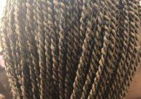 Best touba professional african hair braiding 24 photos hair African Hair Braiding St Louis Inspirations