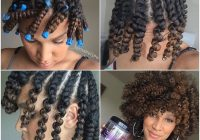 Best twist out on natural hair hair styles curly hair styles African American Natural Hairstyles Twist Out Designs