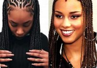 cornrow braid styles for african american for android apk African American Cornrow Hairstyles Pictures
