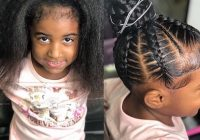 Cozy 20 kids hair braiding styles hairstyles hairstyles African American Natural Hairstyles For Kids Designs