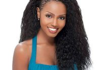 Cozy 66 of the best looking black braided hairstyles for 2020 African American Braiding Hairstyles