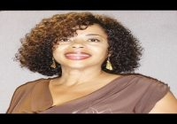 curly weave hairstyles for black african american women Weave Hairstyles For African American