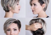 Elegant 10 latest long pixie hairstyles to fit flatter short Short Hairstyles For Women Ideas