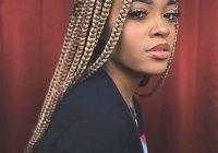 Elegant 30 best braided hairstyles for women in 2020 the trend spotter Best Braided Hairstyles Ideas