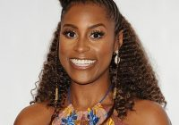 Elegant 31 best black braided hairstyles to try in 2019 allure Braid Hairstyles For African American Ideas