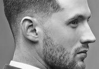 Elegant 40 best short hairstyles for men in 2020 the trend spotter Cool Hairdos For Short Hair Guys Ideas