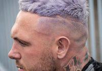 Elegant 45 best short haircuts for men 2020 styles Cool Hairdos For Short Hair Guys Ideas