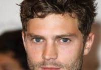Elegant 45 short curly hairstyles for men with fabulous curls men Haircuts For Short Curly Hair Guys Choices