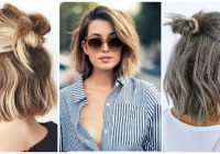 Elegant 50 gorgeous short hairstyles to let your personal style shine Short Style Hair Choices