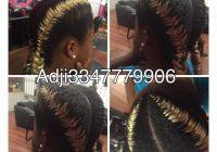 Elegant adji african hair braiding united states alabama African Hair Braiding Montgomery Al Inspirations