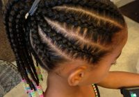 Elegant african american braid hairstyles for kids african African Hair Braiding Kids Styles Choices