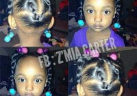 Elegant african american child hairstyle toddler hairstyles girl African American Natural Hairstyles For Kids Ideas