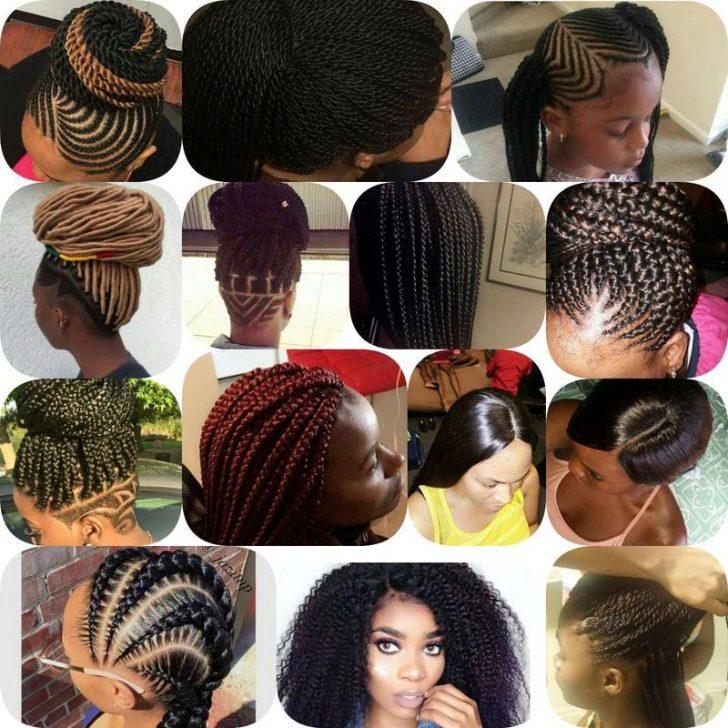 Permalink to 11 Awesome African Hair Braiding Las Vegas Gallery