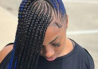 Elegant african hair braiding styles pictures 2019 25 amazing African Hair Braids Styles Choices