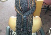 Elegant bindu african hair braiding 15862 west 7 mile rd detroit mi African Hair Braiding Detroit Inspirations