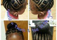 Elegant black girls short hair styles hairstyles vip Easy Hairstyles For Short Hair Black Girl Inspirations