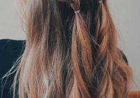 Elegant cute braided hairstyles with 20 ideas hairstyles and Cute Braid Hair Styles Ideas