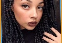 Elegant different types of braids african american braids Different Styles Of Braids For Black Hair Inspirations