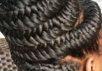 Elegant mai african hair braiding 1803 n 22nd st tampa fl hair African Hair Braiding Tampa Ideas