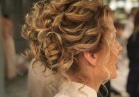 Elegant mother of the bride hairstyles 26 elegant looks for 2020 Short Hairstyles For Mother Of The Bride Uk Choices