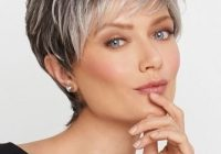 Elegant mother of the bride hairstyles 63 elegant ideas 202021 Short Hairstyles For Mother Of The Bride Uk Choices