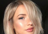 Elegant pin on carols neatest hair styles Hairstyles Ideas For Short Hair Pinterest Ideas