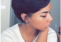 Elegant pin on haircut ideas African American Short Hairstyles Pinterest Designs