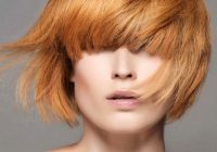 Elegant short haircuts is the new trend of 2019 Find Short Haircuts Ideas